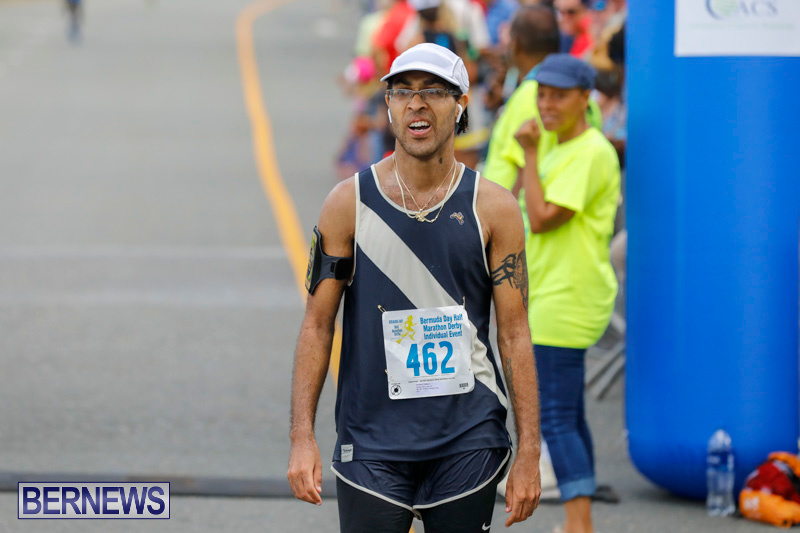 Bermuda-Day-Half-Marathon-Derby-May-25-2018-8356