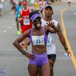 Bermuda Day Half Marathon Derby, May 25 2018-8378