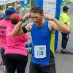 Bermuda Day Half Marathon Derby, May 25 2018-8396
