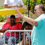 Bermuda Day Heritage Parade - What We Share, May 25 2018-9182