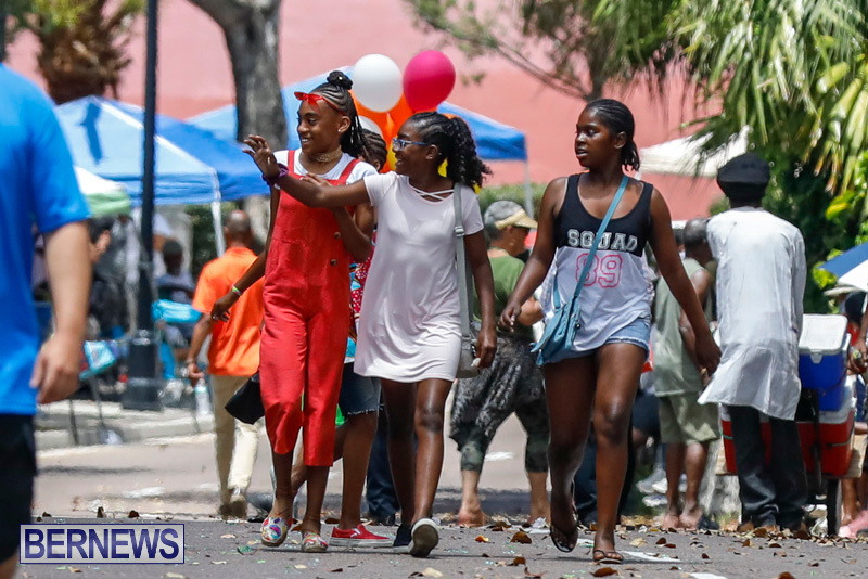 Bermuda-Day-Heritage-Parade-What-We-Share-May-25-2018-9191