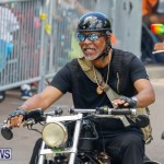 Bermuda Day Heritage Parade - What We Share, May 25 2018-9226