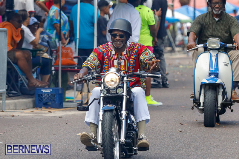 Bermuda-Day-Heritage-Parade-What-We-Share-May-25-2018-9228