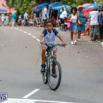 Bermuda Day Heritage Parade - What We Share, May 25 2018-9250