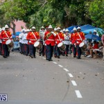 Bermuda Day Heritage Parade - What We Share, May 25 2018-9279