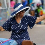 Bermuda Day Heritage Parade - What We Share, May 25 2018-9305