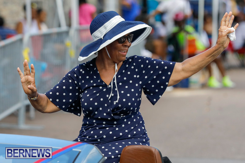 Bermuda-Day-Heritage-Parade-What-We-Share-May-25-2018-9305