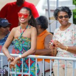 Bermuda Day Heritage Parade - What We Share, May 25 2018-9310