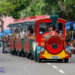 Bermuda Day Heritage Parade - What We Share, May 25 2018-9315