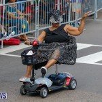Bermuda Day Heritage Parade - What We Share, May 25 2018-9330