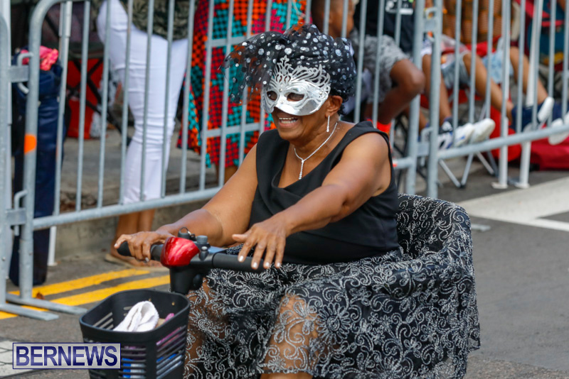 Bermuda-Day-Heritage-Parade-What-We-Share-May-25-2018-9334