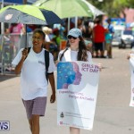 Bermuda Day Heritage Parade - What We Share, May 25 2018-9342