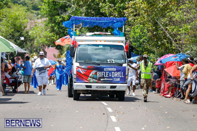 Bermuda-Day-Heritage-Parade-What-We-Share-May-25-2018-9375