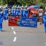 Bermuda Day Heritage Parade - What We Share, May 25 2018-9377