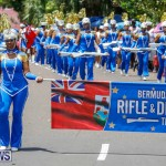 Bermuda Day Heritage Parade - What We Share, May 25 2018-9381