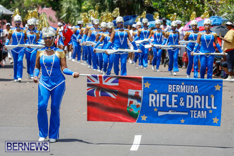 Bermuda-Day-Heritage-Parade-What-We-Share-May-25-2018-9381