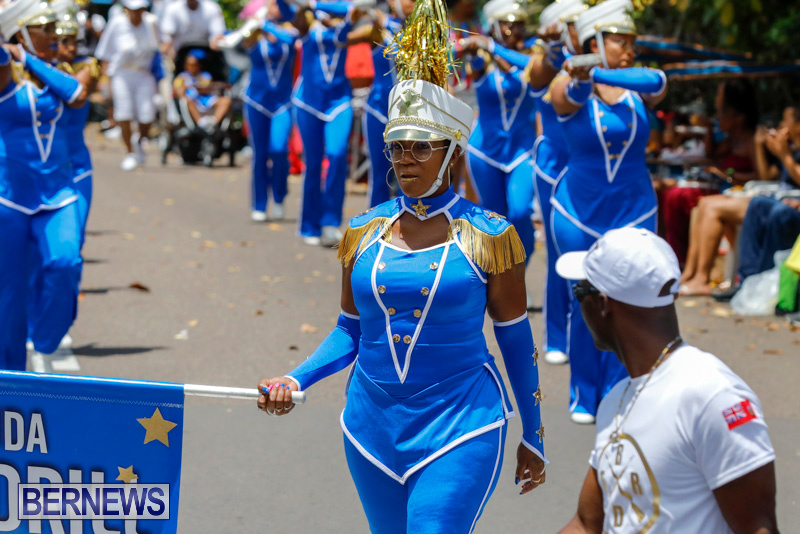 Bermuda-Day-Heritage-Parade-What-We-Share-May-25-2018-9386