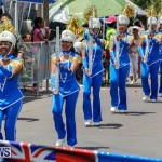 Bermuda Day Heritage Parade - What We Share, May 25 2018-9389