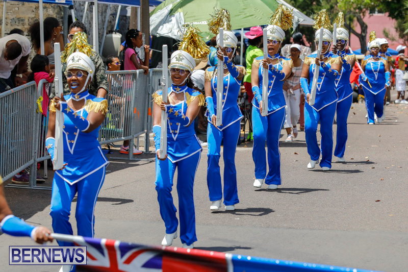 Bermuda-Day-Heritage-Parade-What-We-Share-May-25-2018-9389