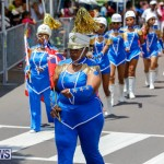 Bermuda Day Heritage Parade - What We Share, May 25 2018-9402
