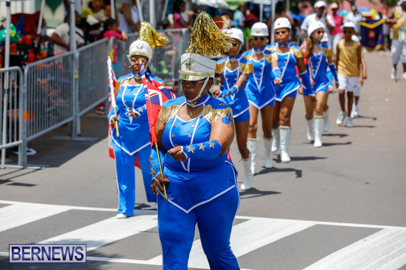 Bermuda-Day-Heritage-Parade-What-We-Share-May-25-2018-9402