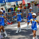Bermuda Day Heritage Parade - What We Share, May 25 2018-9411