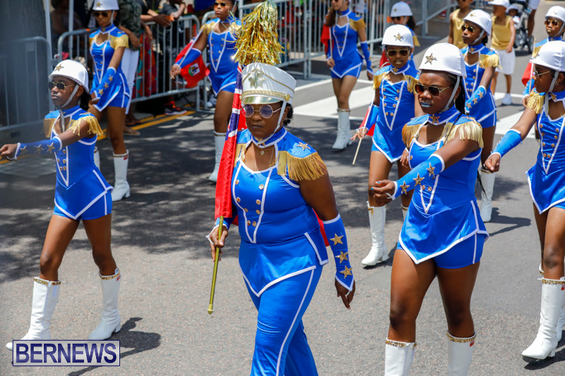 Bermuda-Day-Heritage-Parade-What-We-Share-May-25-2018-9413
