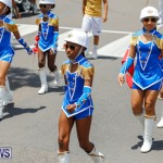 Bermuda Day Heritage Parade - What We Share, May 25 2018-9416
