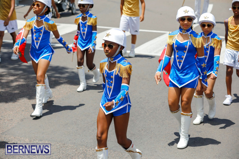 Bermuda-Day-Heritage-Parade-What-We-Share-May-25-2018-9416