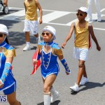 Bermuda Day Heritage Parade - What We Share, May 25 2018-9421