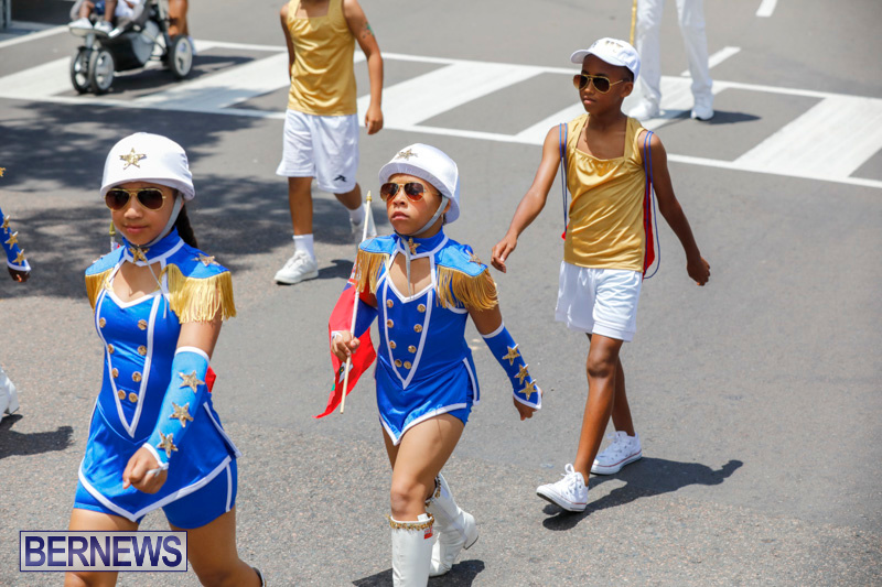 Bermuda-Day-Heritage-Parade-What-We-Share-May-25-2018-9421