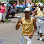 Bermuda Day Heritage Parade - What We Share, May 25 2018-9422