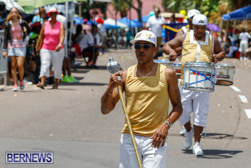 Bermuda-Day-Heritage-Parade-What-We-Share-May-25-2018-9422