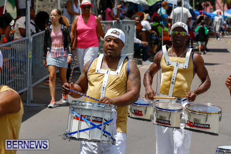 Bermuda-Day-Heritage-Parade-What-We-Share-May-25-2018-9429