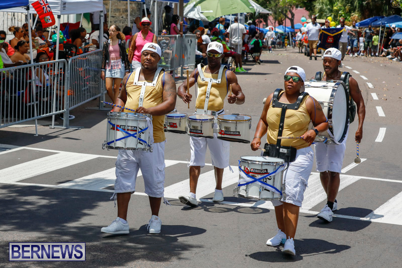 Bermuda-Day-Heritage-Parade-What-We-Share-May-25-2018-9430