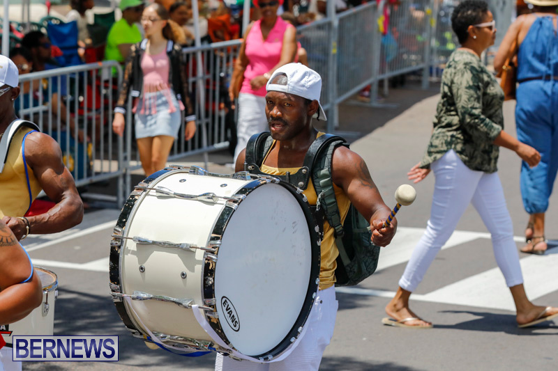 Bermuda-Day-Heritage-Parade-What-We-Share-May-25-2018-9436
