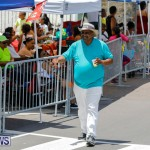 Bermuda Day Heritage Parade - What We Share, May 25 2018-9478