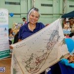 Bermuda Economic Development Corporation Vend 2 Win Competition & Market, May 19 2018-6932
