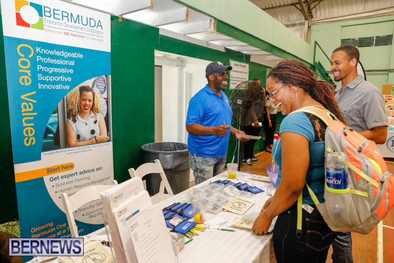 Bermuda-Economic-Development-Corporation-Vend-2-Win-Competition-Market-May-19-2018-6934