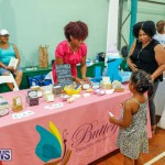 Bermuda Economic Development Corporation Vend 2 Win Competition & Market, May 19 2018-6988