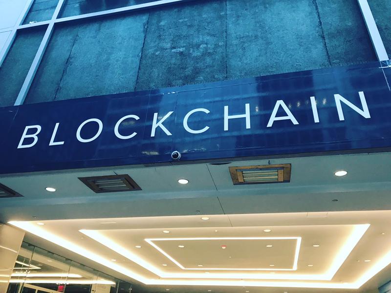 Blockchain's New York Consensus May 2018 (5)