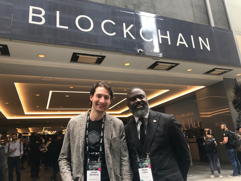 Blockchain New York Consensus, May 15 2018 (8)