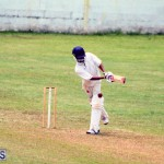 Cricket Bermuda May 16 2018 (1)