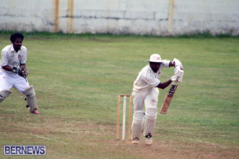 Cricket-Bermuda-May-16-2018-12