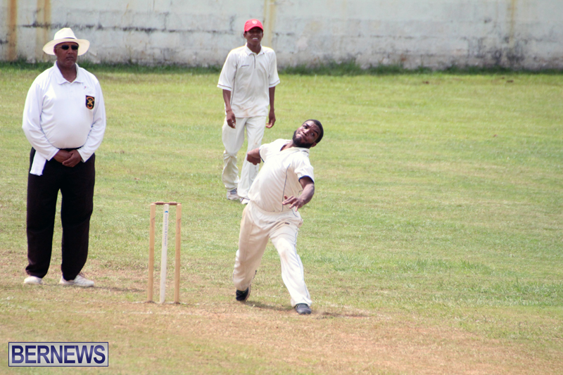 Cricket-Bermuda-May-16-2018-13