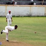 Cricket Bermuda May 16 2018 (16)