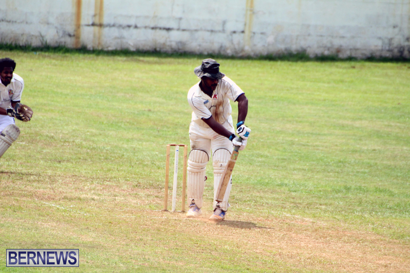 Cricket-Bermuda-May-16-2018-18