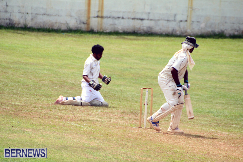 Cricket-Bermuda-May-16-2018-19