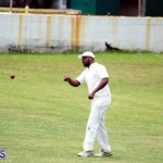Cricket Bermuda May 16 2018 (2)