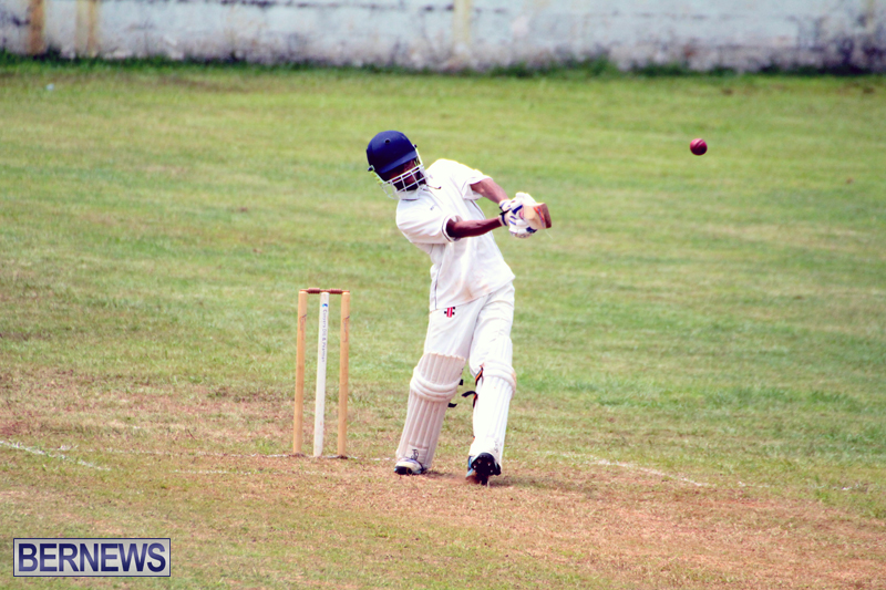 Cricket-Bermuda-May-16-2018-3